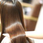 札幌ブランチ月寒に入る美容室Limoreの正体とは!ツヤ髪になれる噂は本当?