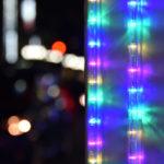 札幌のイルミネーションで別れるカップル続出!?食通が通うグルメなススキノの夜ごはんとは