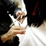 札幌で美容師の専門学校はどのくらいの費用なのか?調べてみた!