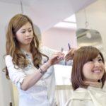 美容師はなぜ会話の内容を覚えてる?沈黙で困ったときはこの話が効果的!