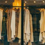 男のミニマリストは服の数も少ない!ユニクロでもできるおしゃれコーデとは?