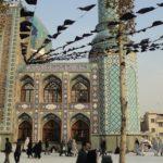 アメリカが攻撃する52ヵ所の重要文化財の場所はどこ?イランの世界遺産がピンチ!