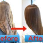 アッシュグレージュブリーチなしを黒髪から染める!色落ち期間はどのくらい?
