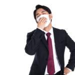 喉の痛みと寒気はコロナの症状?花粉症との違いをまとめてみた!