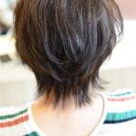 【レディース】アッシュブラウンの髪色はブリーチなしでどこまで染まるのか?