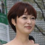 市井沙耶香、娘の髪色と顔画像!名前と学校はどこなのか?
