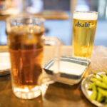 断酒で痩せる理由とアルコールが体から抜ける期間はどのくらい?