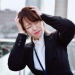 【美容師】辞める時、理由の伝え方や言うタイミングはいつがいい?