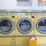美容室のタオル乾燥機はこれで十分!おすすめの乾燥機は何?