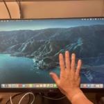 Mac bookの外部モニターおすすめはこれ!接続はUSB-Cでimacに変身!