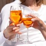 断酒の効果1週間でどうなる?離脱症状はいつまで続くのか?